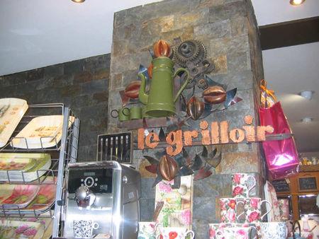 le_grilloir