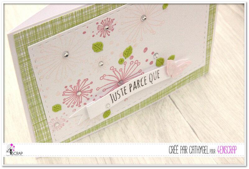 Carte8b