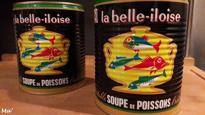 170119_soupe_poissons