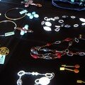 PHOTOS BIJOUX SUR STANDS