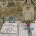 Tombe 064a