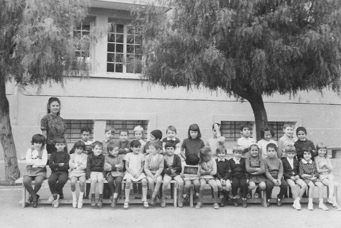 Renoir-1969-Pacull-CP-c