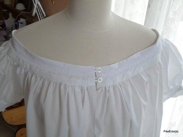 chemise19è5