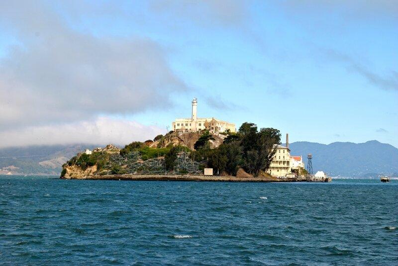 San Francisco Aurore (6)