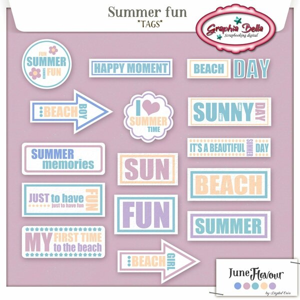 Graphia_Bella_Summer_Tags_Eng_preview