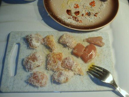 poulet_parmesan03