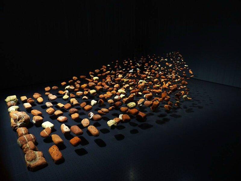 Pompidou (3)