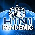 Vaccins danger :le 22.9.13 non à la loi révisée sur les épidémies