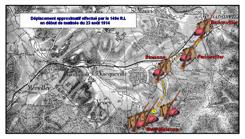 carte_1_journee_du_23_aout_1914