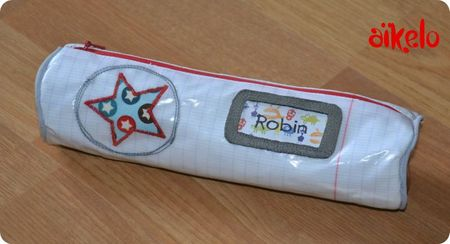 Trousse_Ronde_Robin_1