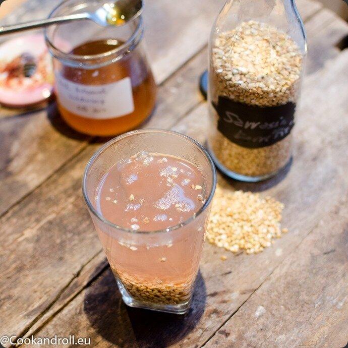 Sobacha-sarrasin-boisson-12-2