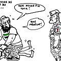 fabius hollande islam_syrie-97ea7