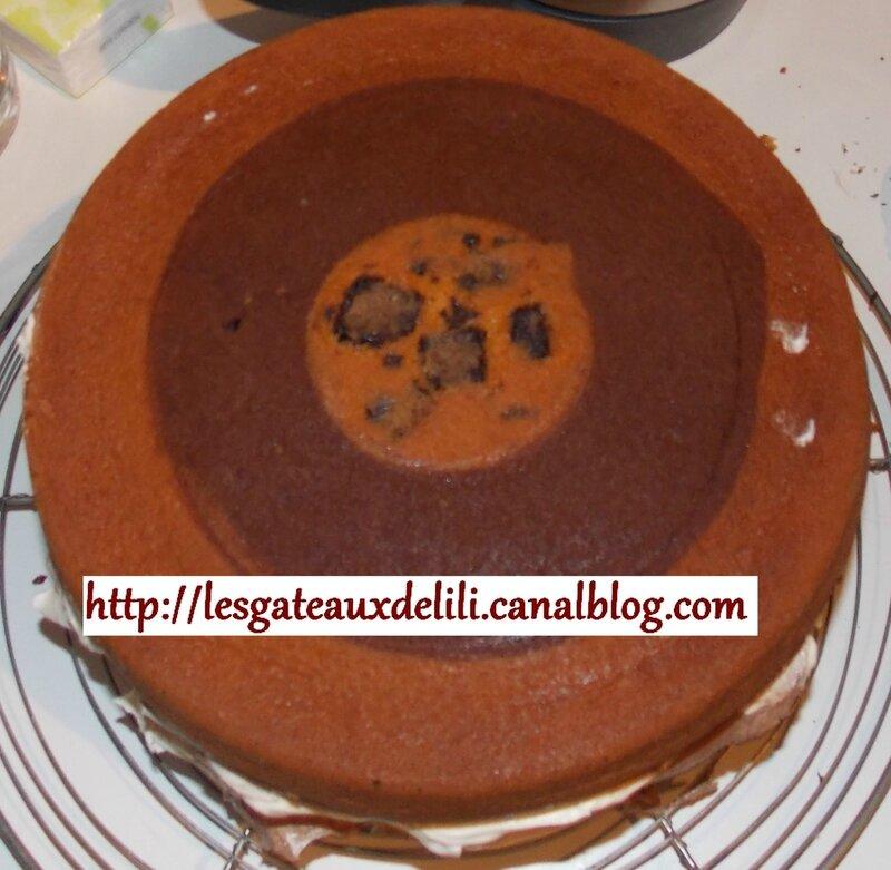 2014 05 29 - gâteau marbré (34)