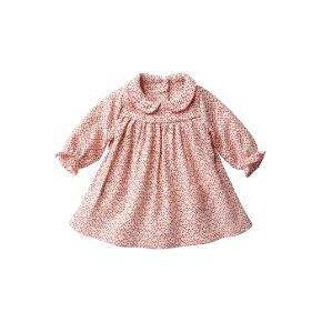 robe-bebe-fille-toute-tp_5539543084484524677vb