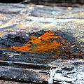 Matières Incendie 20e_6407