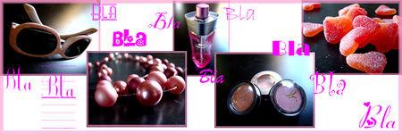 mosaique_bla_fille