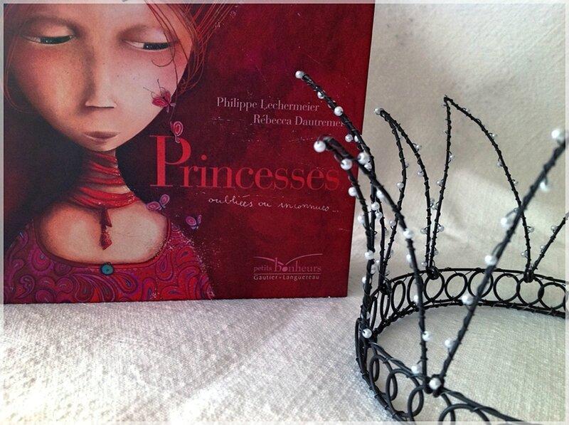 Couronne-Princesse-1