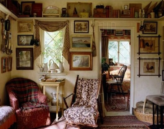 a87c2be12b0c980cceebc7b824fd6aa7--english-cottage-decor-english-country-homes