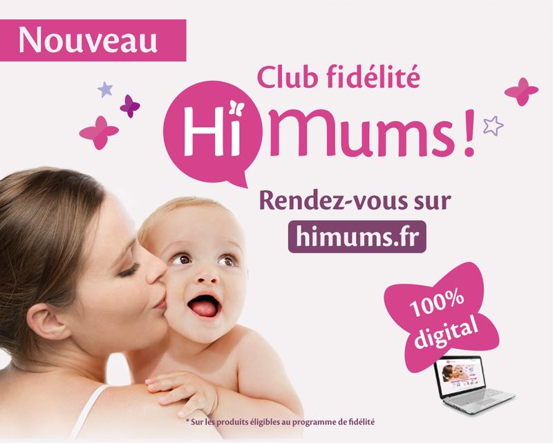 1000x800-Himums-FB3