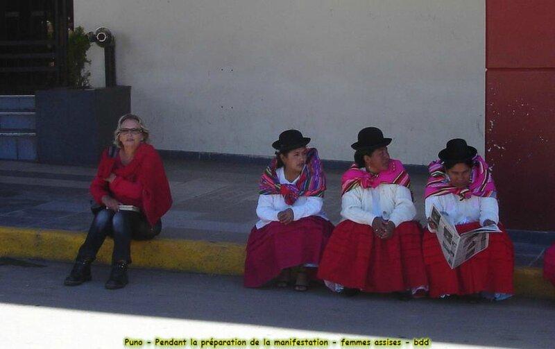 Pérou 2009 32