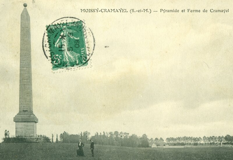 Collection privée - G. Verney-Buisson