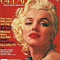 1990-05-screen_greats-usa