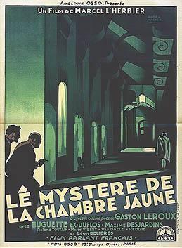 film1930_le_myst_re_de_la_chambre_jaune