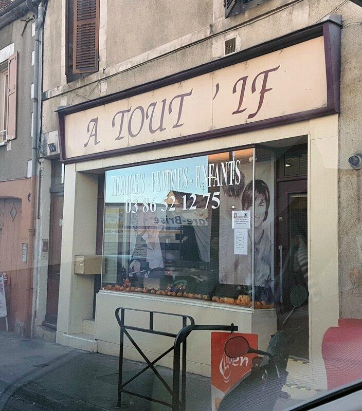 Auxerre - JML_2