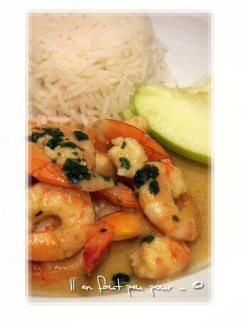 crevettes_hot_curry