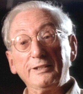 Abraham Polonsky (1)