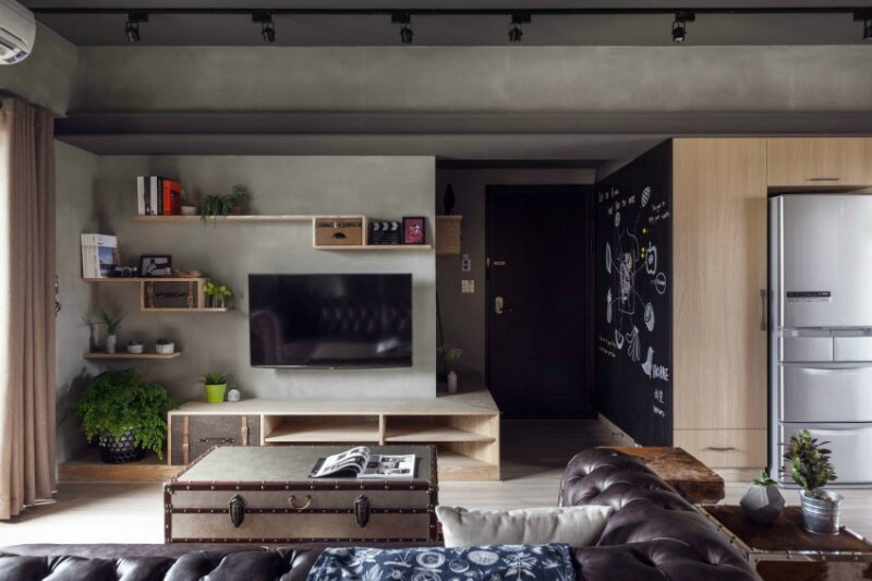 Exceptional-Home-In-Taiwan[1]