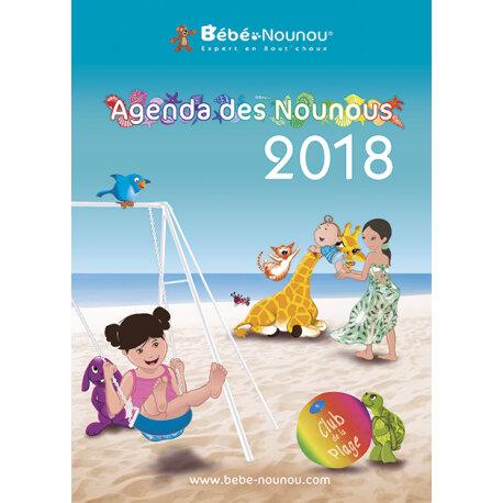 agenda_des_nounous_2018_a4_avec_rabat_6_enfants
