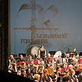 concert-12