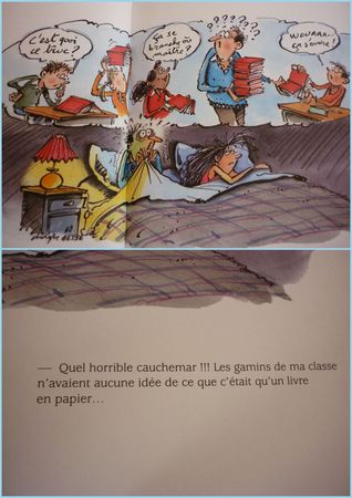 Photos livres2