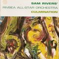 Sam Rivers'Rivbea All-Star Orchestra - 1998 - Culmination (RCA)