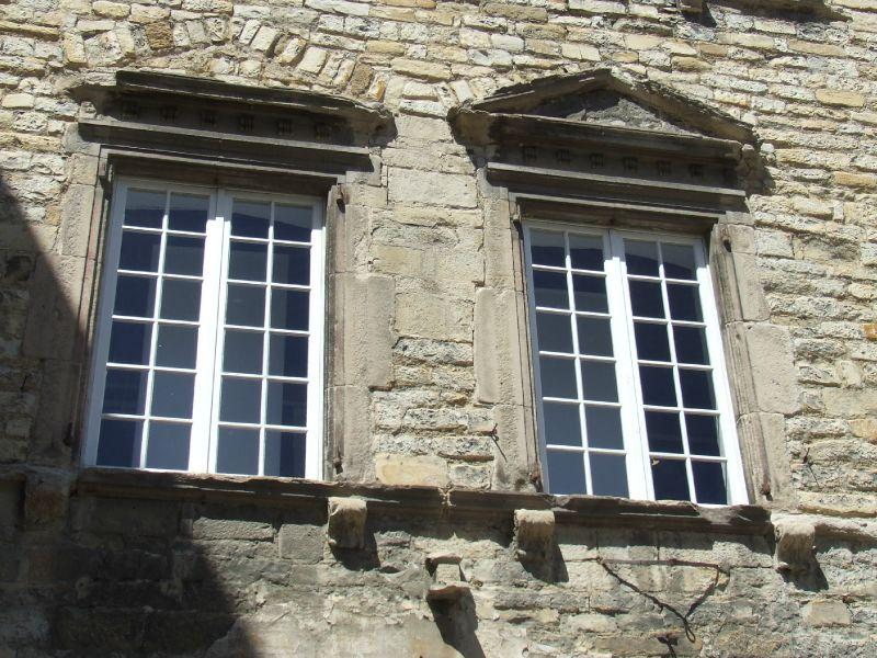 Hôtel de Tauriac