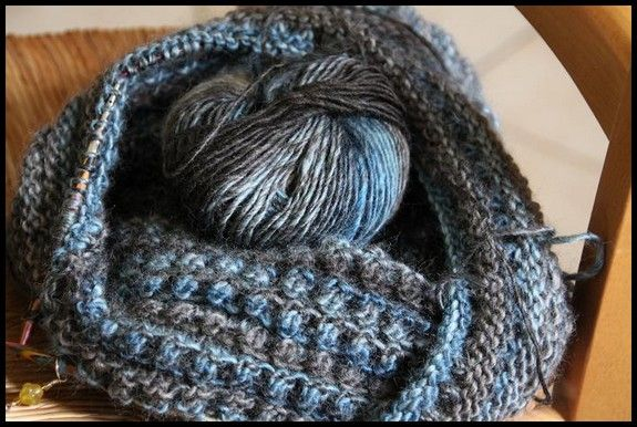 mod_le_vogue_knitting