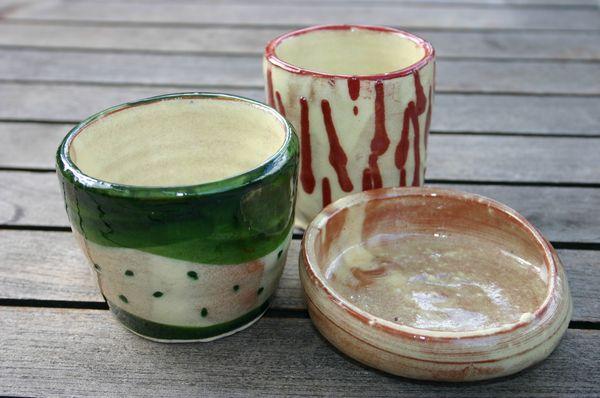 poteries 024