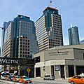 Toronto centre AG (4).JPG