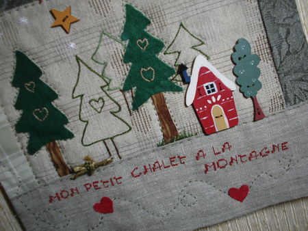 broderie_traditionnelle_012