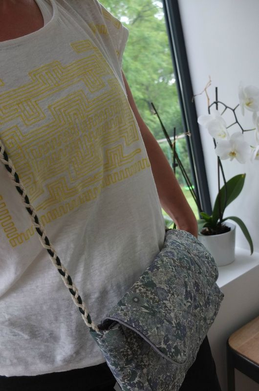 sac&blouse 010