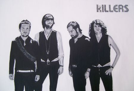 The_20Killers_20Painting