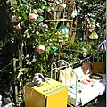 Windows-Live-Writer/jardin-charme_12604/DSCN0550_thumb