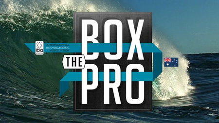 box_pro