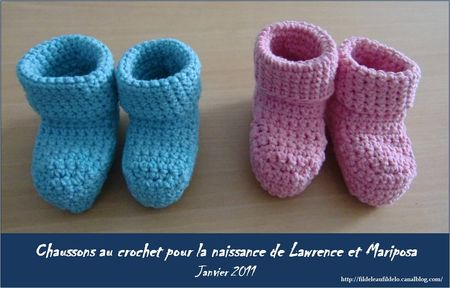 Chaussons_jumeaux_v3