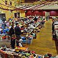 Bourse aux JOUETS 11 décembre 2016 CAUDROT