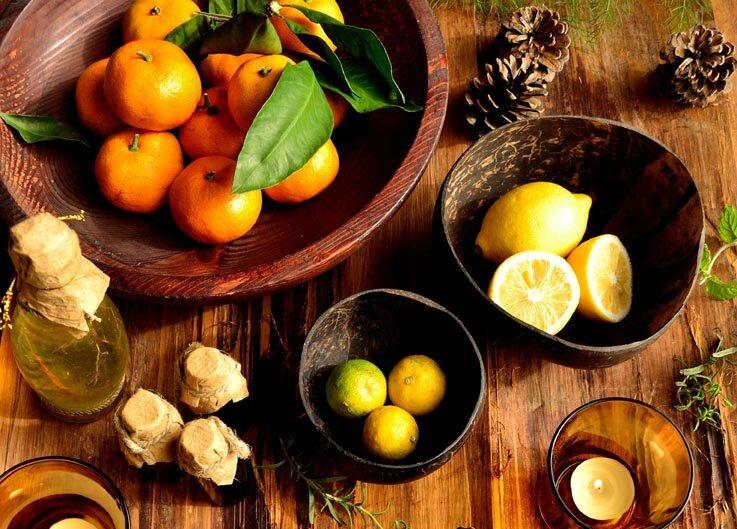 cusinier-aux-huiles-essentielles