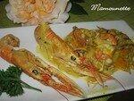 Langoustines___la_fondue_de_poireaux_et_carottes_014