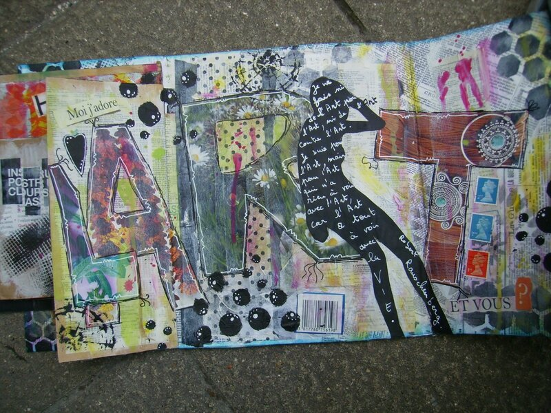 art journal incartades (bis) (7)