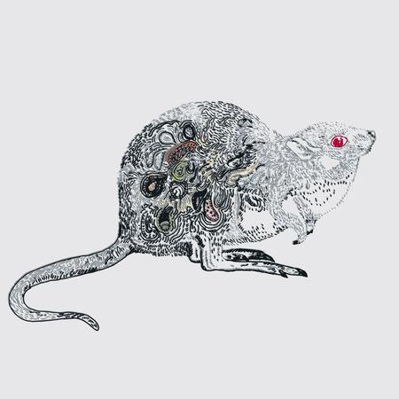 I_HATE_RAT